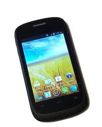 US Cellular ZTE Director Black 4GB ...