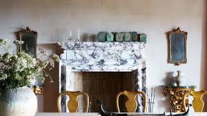 a california estate gets a breath of fresh air thanks to design duo atelier am