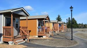 tiny house communities. Modren House How Tiny House Communities Can Work For Both The Haves And Have Nots   Grist For Tiny House Communities G