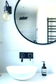 best bathroom mirror lighting. Best Bathroom Mirror Lighting Ideas Medium Size Of Design . G