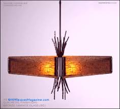 home design square crystal ceiling lights 67 beautiful round chandelier new york spaces