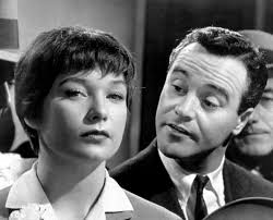 Billy Wilder And The Apartment Shut Up And Deal Girls Do Film