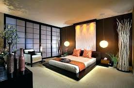 asian bedroom furniture. Contemporary Asian Bedroom Furniture Ideas For Girls Dressers Ikea