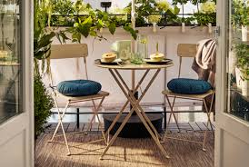 Sedie Sala Da Pranzo Ikea : Tavoli e sedie da giardino