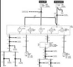 similiar jeep yj tachometer wiring diagram keywords jeep wrangler wiring diagram on jeep yj fuel gauge wiring diagram