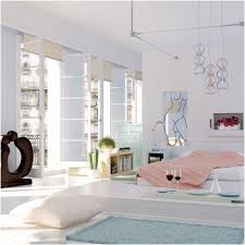big bedrooms for girls. Did You Notice The Big Horse In Room? Amazing And Again Girls Bedroom Not Done It Pink Still Beautiful. Bedrooms For O