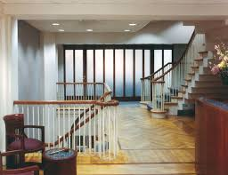 NYC Law Offices Interior Design