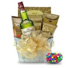 glenlivet scotch gift basket award winning taste brought to anyone on your list