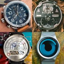watches time to be different watches com view all watches mens watches