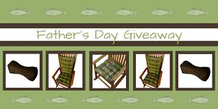 Small Picture Fathers Day Giveaway Win 1 of 3 Realtree Xtra Green R Camo