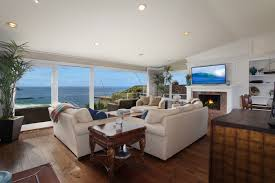 Ocean Living Room Take The Easy Path To Totuava Beach Coastal Real Estate Guide