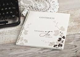 Sprüche Für Das Gästebuch Zur Hochzeit
