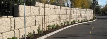Small Picture Retaining Wall Blocks Design Retaining Wall Blocks Design