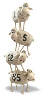 serta mattress sheep. Serta Sheep Stack Mattress