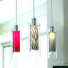 pendant light shades for kitchen pendant light shades for kitchen new mini lights replacement glass island