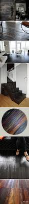 Recycled Leather Floor Tiles 29 Best Leather Floor Images On Pinterest Leather Wall Wall