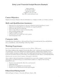 Sample General Objective For Resume Warehouse Objective For Resume Wikirian Com