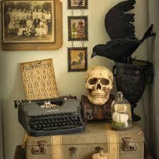 office halloween decor. Office Halloween Decor S