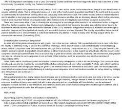 social problem essay example co social problem essay example