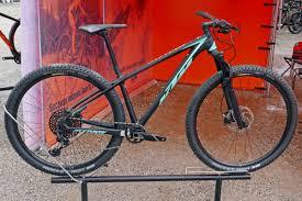 2018 ktm bicycles. exellent ktm ktm myroon glory womenu0027s xc race carbon hardtail mountain bike and 2018 ktm bicycles p