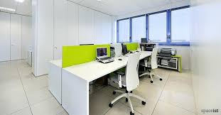 lime green office. Lime Green Office Chair Cheap