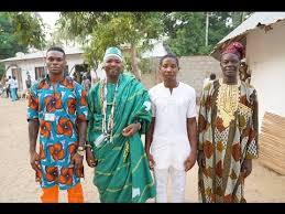 Image result for black students visit africa