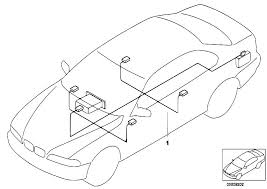 e39 radio wiring diagram comfortable radio wiring diagram e39 radio wiring diagram original parts for sedan audio navigation electronic systems audio wiring harness bmw