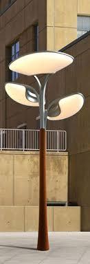 Wilkinson Solar WrapsUp Terra Ceia Private SchoolWilkinson Solar Lights