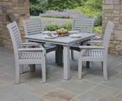 summer outdoor furniture. Durable Furniture Creates That Extraordinary Spot On Your Patio Or Backyard Provides Comfort And Beauty Family Will Love All Summer Long! Outdoor L