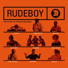 Rudeboy: The Story of Trojan Records [Original Motion Picture Soundtrack]