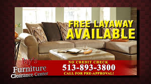 furniture clearance. questions furniture clearance