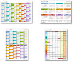 training calendars templates calendar 2015 uk with bank holidays excel pdf word templates