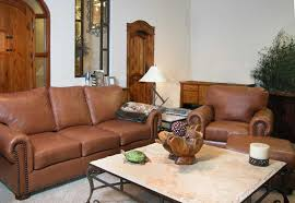 Leather Trend Sofa Home And Textiles