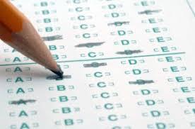 General essay for school students Quintessential Education