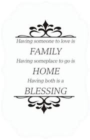 wall decal for home on bless this home wall art with 43 best bless this house lord and all who enter lets us fill it