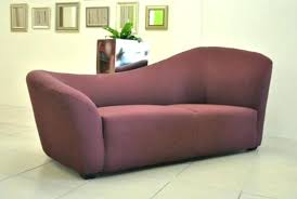 really cool couches for sale unique sofa inside decorations 3 walmart usa c12 for