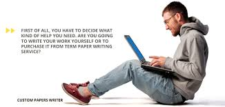 custom term paper writing service buy a term paper sunsea aviation  buy a term paper sunsea aviation services private limited buy a term paper