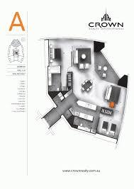 related images. Q1 2 Bedroom Floor Plan ...