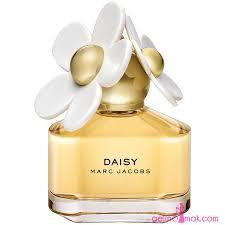 en güzel parfümler