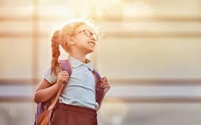 Tipps Erster Schultag Nach Den Ferien So Fällts Leichter