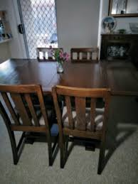 1940s dining room furniture. english oak 1940u0027s dining suite chairs recently upholstered 1940s room furniture