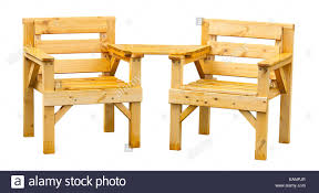 Popular furniture wood Crossword Clue Double Patio Seating Made From Pine Popular Soft Wood Often Used For Garden Furniture Alamy Double Patio Seating Made From Pine Popular Soft Wood Often Used