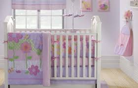 Cool Paint Ideas For Girls Bedroomgirls Bedroom Color 99 Baby Girl Room Paint Designs
