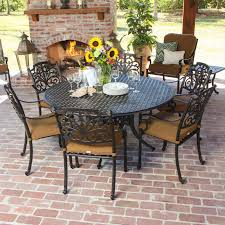 square outdoor dining table new patio furniture clearance free ideas of round patio dining table