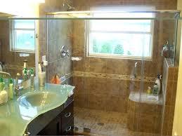 bathroom remodeling indianapolis. Indianapolis Bathroom Remodel Home Interior Design Ideas Tool 2d Remodeling