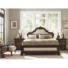 barcelona bedroom furniture. barcelona bedroom furniture photo 5
