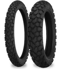 700 Series Tire Shinko Tires