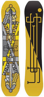 Yes Snowboard Size Chart Yes Jackpot 2012 2020 Snowboard Review