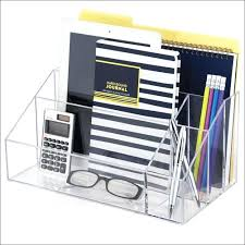 neat office supplies. Full Size Of Living Roomusing Neat Scanner For Photos Adf Neatreceipts Mobile Office Supplies P