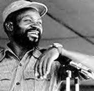 Pan-African News Wire: The Man Who Saved Samora Machel